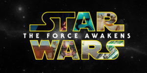star_wars_the_force_awakens_banner