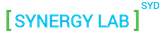 Synergy Lab Logo Small