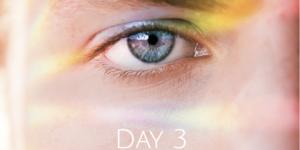 DAY 3 TRUE SELF