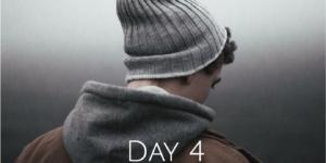 DAY 4 VULNERABILITY